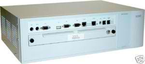 3Com NBX V5000 Dual Power Replacement Chassis - Certified Pre-Owned