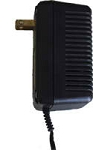 3Com NBX 3103 Phone Power Supply - Pre-owned